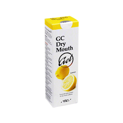 Dry Mouth Gel Lemon.png