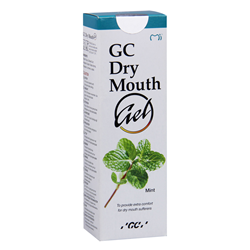 Dry Mouth Gel Mint.png