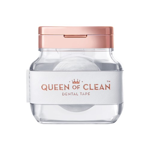 QUEEN of Clean Refill Pack 50m